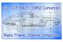 ICS 259 C2 C3 Chassis 1A