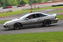 UMI Performance Autocross And Cruise In Event 054
