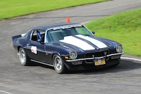 UMI Performance Autocross And Cruise In Event 052