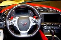 1965 2018 Corvette Coupe C2 C7 Lingenfelter 019