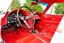 1965 2018 Corvette Coupe C2 C7 Lingenfelter 007