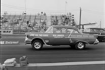001 Archive Lambeck 1957 Chevrolet 150 Racing