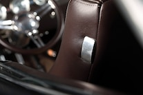 029 1967 Chevy Chevelle Restomod