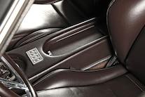 022 1967 Chevy Chevelle Restomod