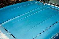 010 1967 Camaro Pro Touring Patina LS LS7 Steilow ABS Recaro
