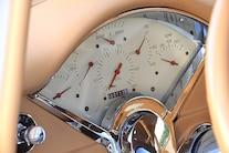 015 1956 Chevy LS Custom Bel Air