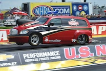 061 2018 Chevrolet Performance NHRA US Nationals