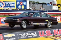 056 2018 Chevrolet Performance NHRA US Nationals