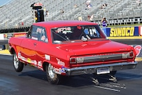 054 2018 Chevrolet Performance NHRA US Nationals