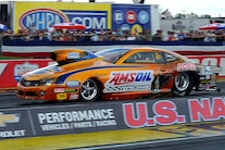 050 2018 Chevrolet Performance NHRA US Nationals