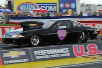049 2018 Chevrolet Performance NHRA US Nationals