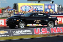041 2018 Chevrolet Performance NHRA US Nationals