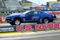 034 2018 Chevrolet Performance NHRA US Nationals