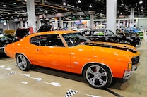059 2016 Chicago World Of Wheels Chevelle