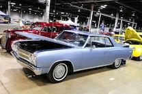 038 2016 Chicago World Of Wheels Chevelle