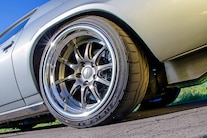 009 1970 Chevy Camaro