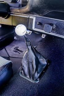 011 1970 Chevy Camaro