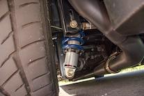 016 1970 Chevy Camaro