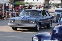 006 Chevy Malibu