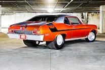 002 1970 Chevy Nova Street Machine
