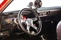 024 1970 Chevy Nova Street Machine