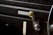 022 1970 Chevy Nova Street Machine