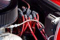 033 1970 Chevy Nova Street Machine
