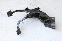 011 Silver Sport Transmissions Hydraulic Clutch Install
