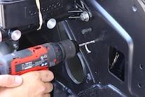 016 Silver Sport Transmissions Hydraulic Clutch Install