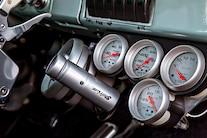 045 1967 Chevy Nova Street Machine