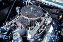 041 1967 Chevy Nova Street Machine