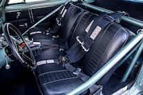 036 1967 Chevy Nova Street Machine