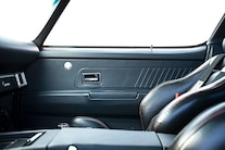 022 1970 Ridetech 48 Hour Camaro