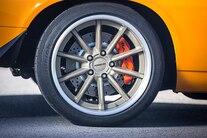 030 1970 Ridetech 48 Hour Camaro