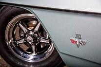 019 1967 Chevy Nova Street Machine