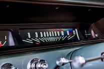 012 1967 Chevy Nova Street Machine