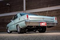 005 1967 Chevy Nova Street Machine