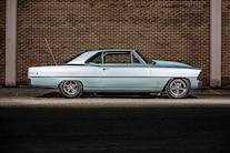 003 1967 Chevy Nova Street Machine