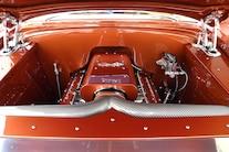 006 1955 Chevy Custom