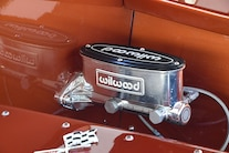007 1955 Chevy Custom