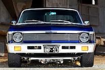 001 1972 Nova Schwartz LS
