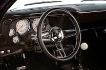 017 1972 Nova Schwartz LS