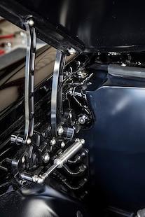 010 Pro Touring 1967 Chevy Camaro