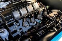 017 1966 Chevelle SB4 Mercury Roadster Shop