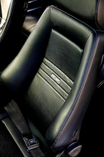 029 1966 Chevelle SB4 Mercury Roadster Shop