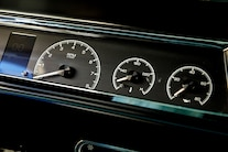 033 1966 Chevelle SB4 Mercury Roadster Shop