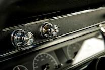 035 1966 Chevelle SB4 Mercury Roadster Shop