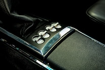 041 1966 Chevelle SB4 Mercury Roadster Shop