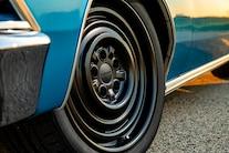 053 1966 Chevelle SB4 Mercury Roadster Shop