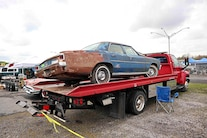 006 2019 Super Chevy Show Memphis Swap Meet